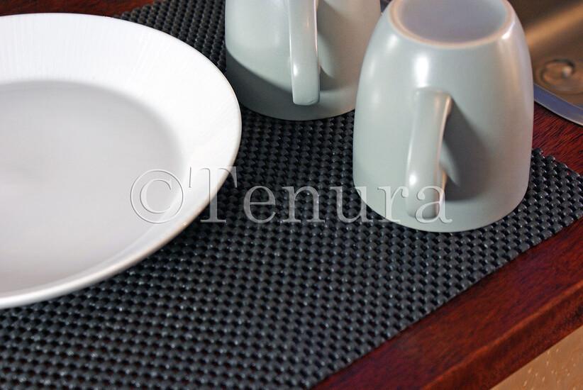 tissu antid rapant tenura. Black Bedroom Furniture Sets. Home Design Ideas